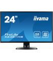 """IIYAMA 23,6"""" FHD X2481HS-B1"""