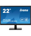 "IIYAMA ProLite 21.5"" FHD X2283HS-B5"