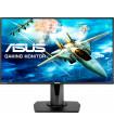 "Asus Gaming 27"" FHD VG278QR, 165 Hz"