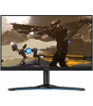 "Lenovo Legion Gaming 24"" FHD Y25-25, 240 Hz"