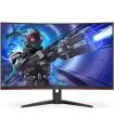 """AOC Gaming 31.5"""" nõgus FHD C32G2ZE, 240Hz"""