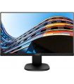 """Philips 21.5"""" FHD 223S7EJMB/00"""