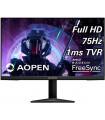 """Acer 27"""" FHD 27ML1BII"""