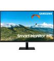 Samsung LS32AM500NU Teler/Monitor