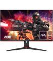 """AOC Gaming 23,8"""" FHD 24G2AE/BK, 144 Hz"""