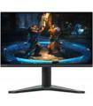 """Lenovo Gaming 27"""" FHD G27-20, 144 Hz"""