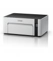 Epson EcoTank M1100, tindiprinter