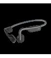 AfterShokz Open Move luujuhtivusega kõrvaklapid