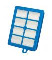 Electrolux EFS1W Allergy Plus filter