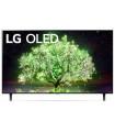 LG OLED48A13LA.AEU OLED 4K