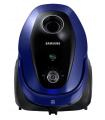 Samsung VC07M25H0WB/SB