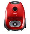Samsung VC07RVNJGRL/SB