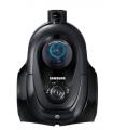 Samsung VC07M21A0VG/SB
