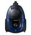 Samsung VC07M3110VB/SB