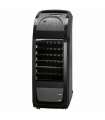 Clatronic LK3742 mobiilne õhujahuti (veega)