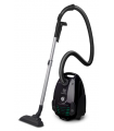 Electrolux EPF6GREEN PowerForce