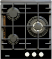Berk BHGL 432MB/S 45 cm gaas