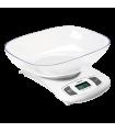 Sencor SKS4001WH köögikaal