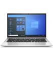 HP EB 830 G8 i5-1135G7 13.3in 8GB/256