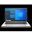HP PB 640 G8 i5-1135G7 14in 16GB/256