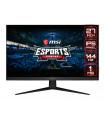 "MSI Optix Gaming 27"" FHD 144Hz Optix G271"