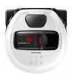Samsung VR10M701BUW/SB POWERbot robot
