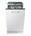 Samsung DW50R4050BB/EO