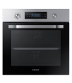 Samsung NV66M3531BS/EO DualCook
