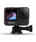 Video cameras & Accessories