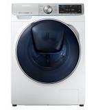 Eestlaetavad pesumasinad