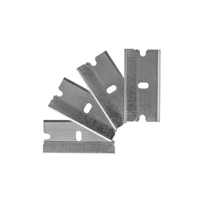 Cutex 10 St/ück Aluminium-Spule #B9117-552-A00 f/ür Juki DDL-8700-7 N/ähmaschine Marke TM