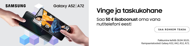 Samsung-tagasiost-1530x370.jpg
